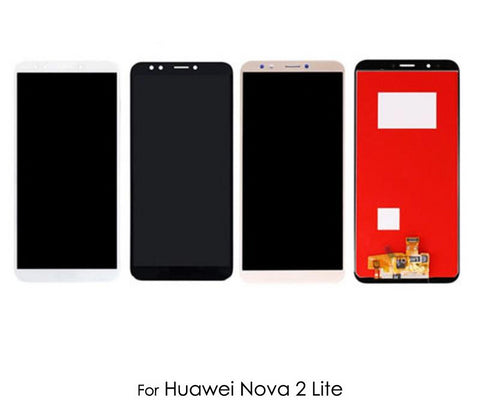 Replacement_Lcd_Screen_assembly_For_Huawei_Nova_2_Lite_Gold_SA7716GX2E5F.jpg