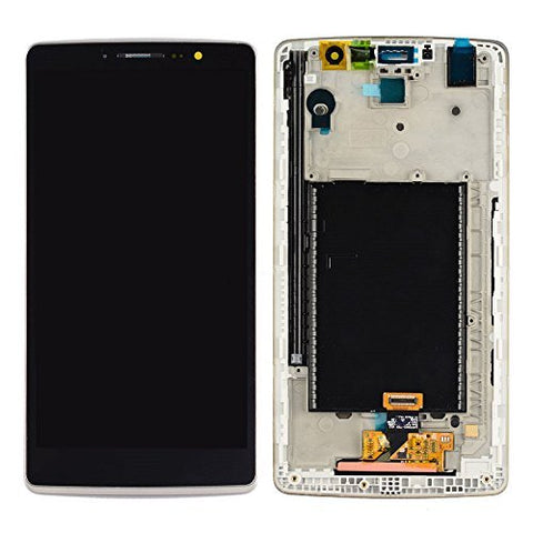 Replacement_Lcd_Screen_with_Frame_LG_G4_Stylus_Grey_h540_S0BK6S1HTAGS.jpg