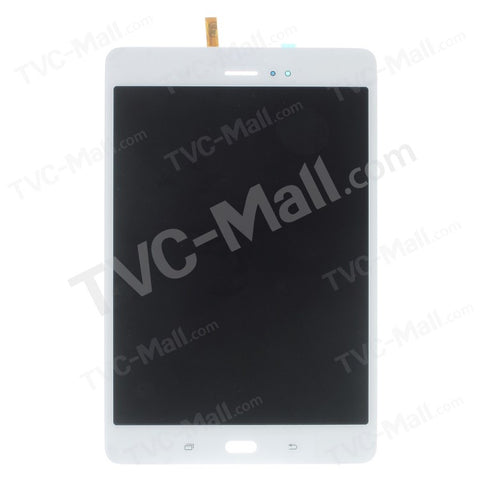 Replacement_Lcd_Touch_Digitizer_For_Samsung_Tab_A_8.0_T355_White_SA699BRJHRFX.jpg
