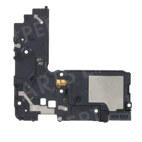 Replacement_Loud_Speaker_For_Samsung_Galaxy_Note_8_SM-N950F_SA721INNKIC2.jpg