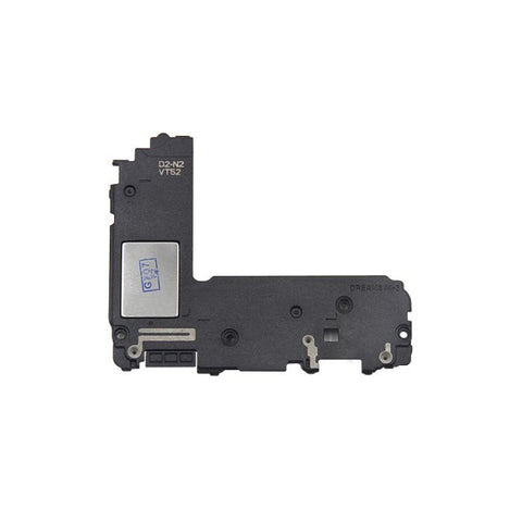 Replacement_Loud_Speaker_For_Samsung_Galaxy_S8_Plus_SM-G955F_SA6A4EJY232D.jpg