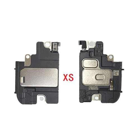 Replacement_Loudspeaker_Ringer_Buzzer_For_Iphone_XS_SA72CJXTS9FX.jpg