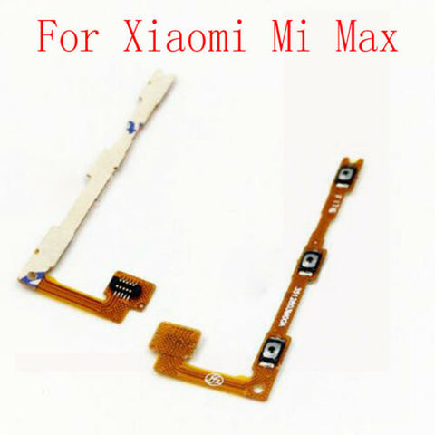 Replacement_On_Off_Flex_For_Xiaomi_Mi_Max_SA6WJ0XJYEVJ.jpg