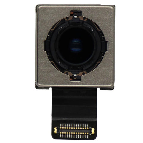 Replacement_Rear_Camera_Back_Camera_For_Iphone_XR_SA727AQO9YQE.jpg