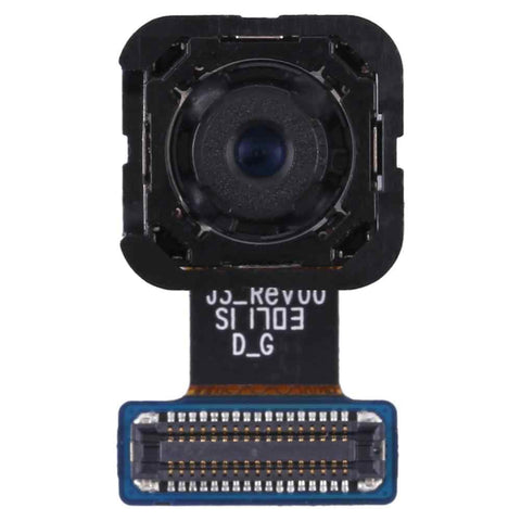 Replacement_Rear_Camera_For_Samsung_Galaxy_J3_Pro_J330_SA6VKV3UMFD5.jpg