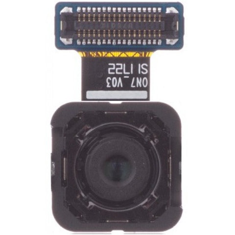 Replacement_Rear_Camera_For_Samsung_Galaxy_J7_Pro_J730_SA6VK6CFAUPX.jpg