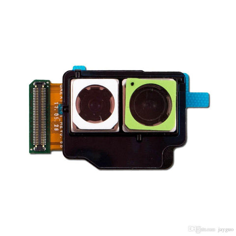 Replacement_Rear_Camera_For_Samsung_Galaxy_Note_8_N950F_SA7PDKTEXKBY.jpg