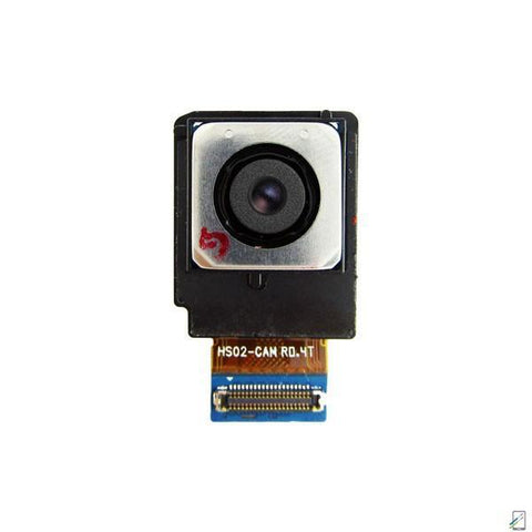 Replacement_Rear_Camera_For_Samsung_Galaxy_S6_Edge_Plus_SA6WTT4KQI8G.jpg