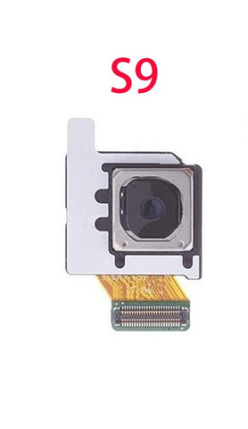 Replacement_Rear_Camera_For_Samsung_Galaxy_S9_G960F_SA7PCJYNFS92.jpg