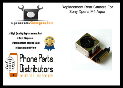 Replacement_Rear_Camera_For_Sony_Xperia_M4_Aqua_ROWAMLNBJVEM.jpg