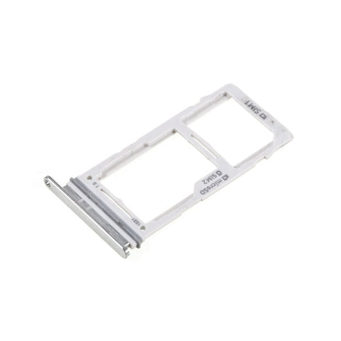 Replacement_Sim_Card_Holder_Slot_Tray_For_S10_S10_Plus_Silver_SA69O1081C6N.jpg