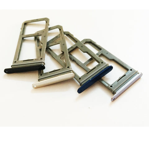 Replacement_Sim_Card_Holder_Slot_Tray_For_Samsug_Galaxy_Note_8_Gold_SA722UJL1MVM.jpg