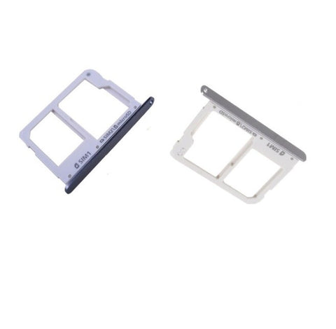 Replacement_Sim_Card_Holder_Slot_Tray_For_Samsung_Galaxy_A7_2016_Black_SA6WT8G3B3VY.jpg