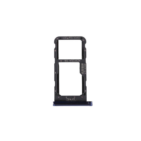 Replacement_Sim_Card_Tray_For_Huawei_Nova_3i_SA6B0N2Z6LGT.jpg