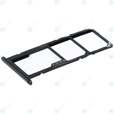 Replacement_Sim_Card_Tray_For_Huawei_Y7_Pro_2019_SA696PUYCGSW.png