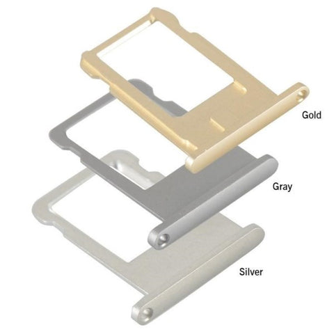 Replacement_Sim_Card_Tray_Iphone_6_Plus_Gold_SA77D5DWGBPI.jpg