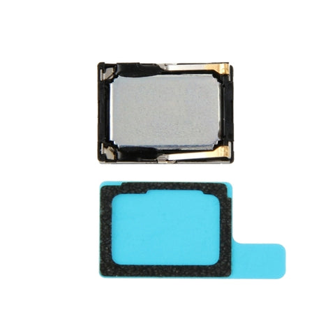 Replacement_Speaker_Ringer_+_Waterproof_Adhesive_Sticker_For_Sony_Z_Z1_Z2_Z3_RK34D2NKZEYD.jpg