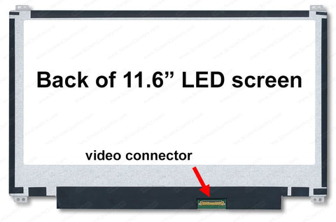 Replacement_Super_Slim_LED_For_11.6inch_30pin_B116XTN02.3_S13AALOVN26P.jpg