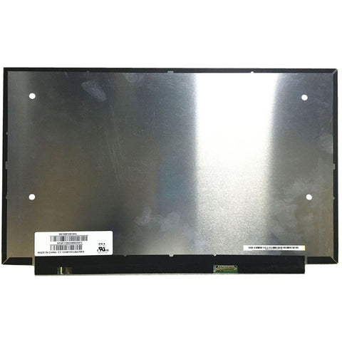 Replacement_Super_Slim_LED_For_15.6inch_30pin_FHD_NV156FHM-N45_SA73L2OQHF8V.jpg