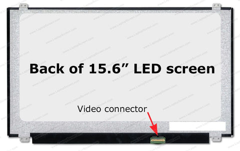 Replacement_Super_Slim_LED_For_15.6inch_30pin_N156BGE-E32_S13BPIMI8X9J.jpg