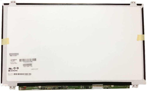 Replacement_Super_Slim_LED_For_15.6inch_40pin_LP156WH3_SA6WECFRARXT.jpg
