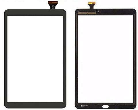 Replacement_Touch_Digitizer_Samsung_Galaxy_Tab_A_10.1_2016_T580_T585_Black_SA63PSEM7R25.jpg