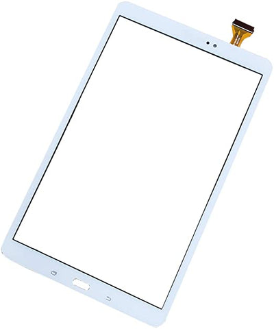 Replacement_Touch_Digitizer_Samsung_Galaxy_Tab_A_10.1_2016_T580_White_SA77PY33JWOB.jpg