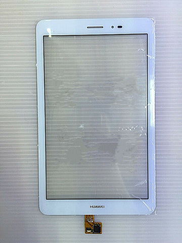 Replacement_Touch_Screen_Digitizer_Huawei_T1-821w_8_SA77TCLMPEZE.jpg
