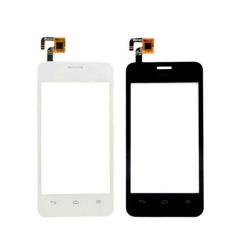 Replacement_Touch_Screen_Digitizer_for_Huawei_Y320_Black_SA77V3FZOOJO.jpg