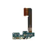 Replacement_USB_Charging_Port_For_HTC_One_M9_SA6VB3GZO49Q.png