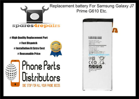 Replacement_battery_For_Samsung_Galaxy_J7_Prime_G610_Etc._ROR9GUHKIIQS.jpg