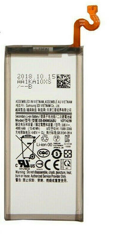 Replacement_battery_For_Samsung_Galaxy_Note_9_OEM_SA7PARSQLJQO.jpg