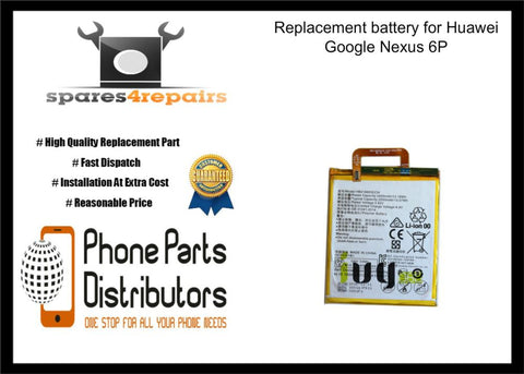 Replacement_battery_for_Huawei_Google_Nexus_6P_RORAG0PCR5A9.jpg