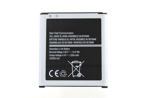 Replacement_battery_for_Samsung_Galaxy_Xcover_3_SA72N01OD45K.jpg