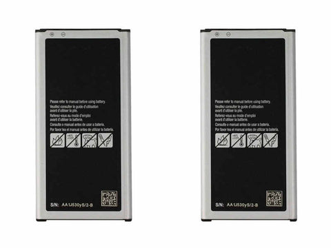 Replacement_battery_for_Samsung_Galaxy_Xcover_4_SA72NBSOS4FD.jpg