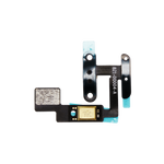 Replacement_iPad_Mini_4_Power_On_Off_Volume_Flex_Cable_SA723BXDMASN.png