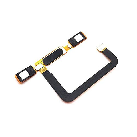 Replacent_Home_Button_Flex_For_Nokia_6_SA7NX11W2H0U.jpg