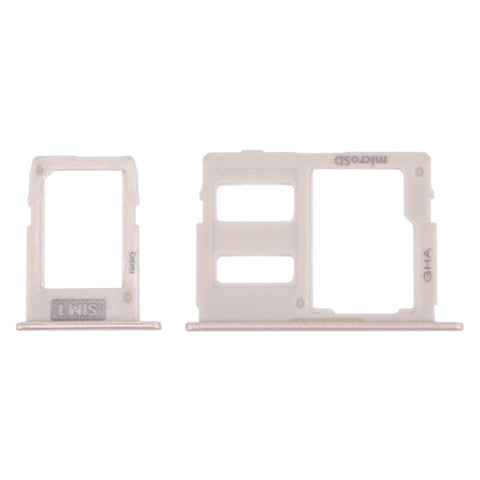 Replacent_Sim_Card_Tray_For_Samsung_Galaxy_J3_pro_SA6WSOWZC1CZ.jpg