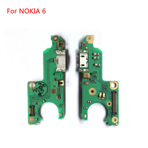 Replacentment_Charging_Port_Board_For_Nokia_6_SA7NVWWFVB8L.jpg