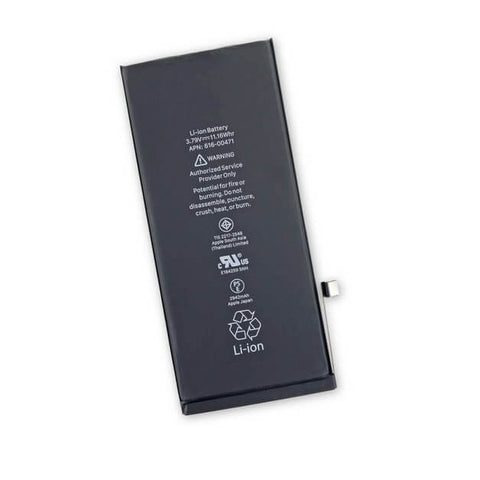 Zero_Cycle_High_Quality_Genuin_Battery_Iphone_XR_SA7P1S809N5I.jpg