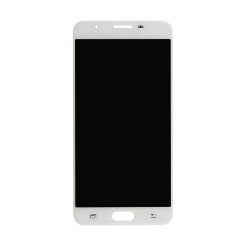 samsung-galaxy-j7-prime-lcd-screen-and-digitizer-white-1_RJM07OX8Z3Y0.png