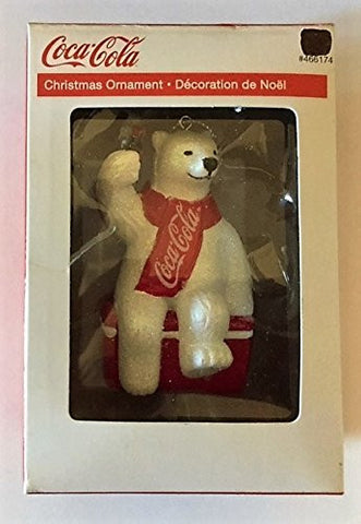 10Q--Holiday-CokePolarBearOrnament-CVS2