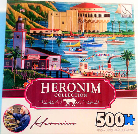 2c-toys-Heronim500pcPzl-BoatMarina-wm1