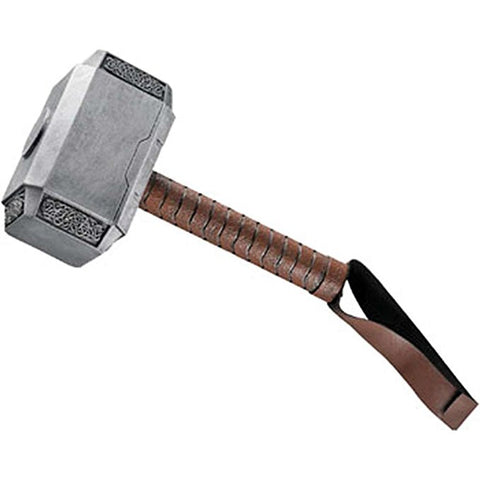 Thor Child Movie Hammer