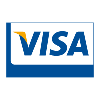 visa-card-vector-logo.png