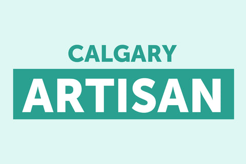 2019 Holiday Calgary Artisan