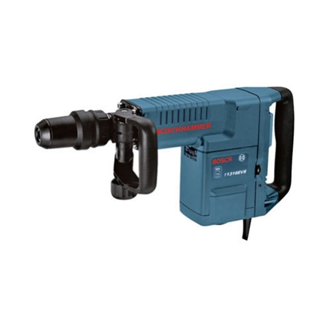 Bosch 11316EVS SDS-Max Demolition Hammer