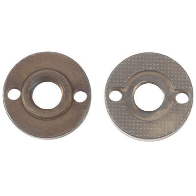 Bosch 2610906323 Dry Diamond Flange Kit for Grinders