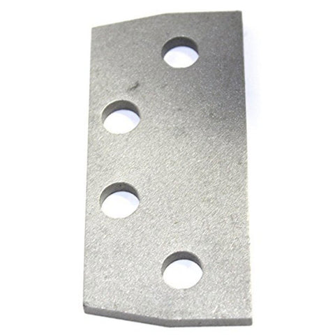 Bosch 2610992178 Nut Bearing Plate - Replacement Plate for HS1918