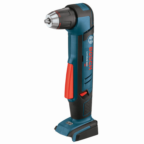 "Bosch ADS181B 1/2"" Right Angle Drill - Tool Only"